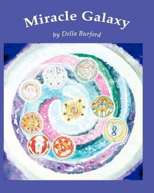 Miracle Galaxy Della Burford