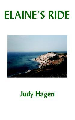 Elaines Ride Judy Hagen
