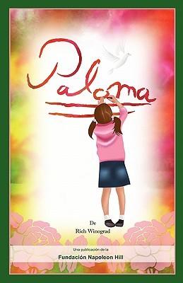 Paloma  by  De Rich Winograd