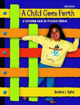 Early Childhood Program Management: People and Procedures Barbara J. Taylor