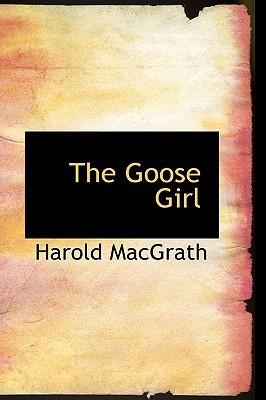 The Green Complex Harold MacGrath