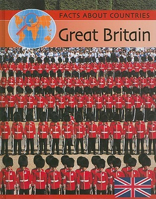 Great Britain Clare Oliver