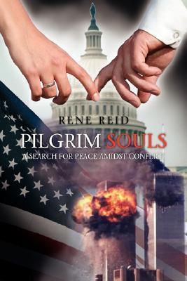 Pilgrim Souls Rene Reid