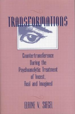 Transformations Elaine V. Siegel