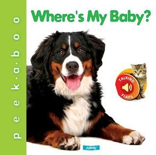 Wheres My Baby?  by  Natalja Sisoj