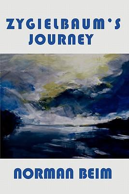 Zygielbaums Journey Beim
