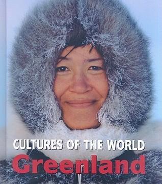 Greenland David C. King
