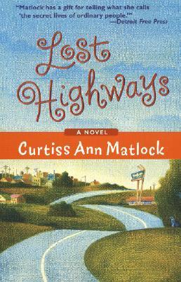 Western Lovers Kids n Kin  by  Curtiss Ann Matlock