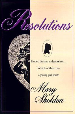 Resolutions Mary Sheldon