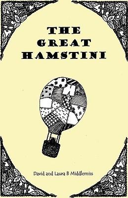 The Great Hamstini David Middlemiss