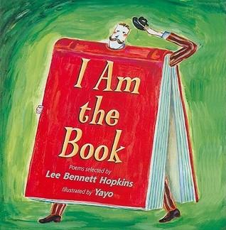 Surprises (I Can Read Books) Lee Bennett Hopkins