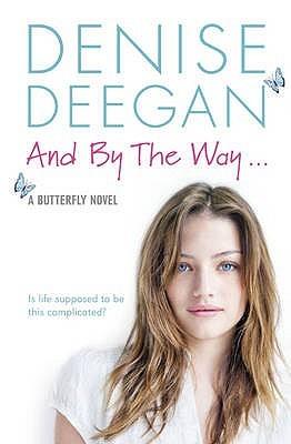 Love Comes Tumbling  by  Denise Deegan