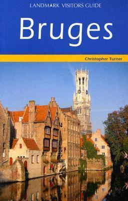 Bruges Christopher Turner