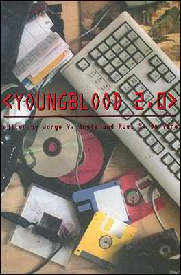 Youngblood 2.0  by  Jorge Aruta