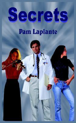 Second Chances Pam Laplante