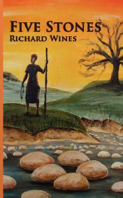 Five Stones Richard Wines