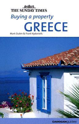 Buying Property: Greece Marc S. Dubin