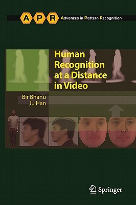 Distributed Video Sensor Networks Bir Bhanu