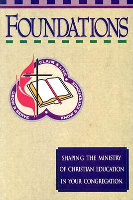 Christian Heritage  by  Discipleship Resources