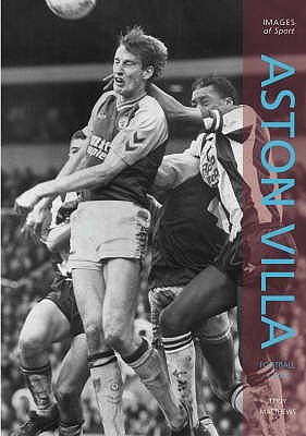 Whos Who of England: The Complete Record of England Footballers  by  Tony Matthews