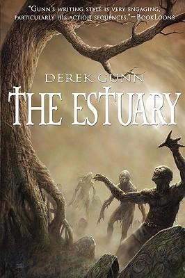 The Estuary Derek Gunn
