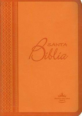 La Santa Biblia-RV 1960 Anonymous