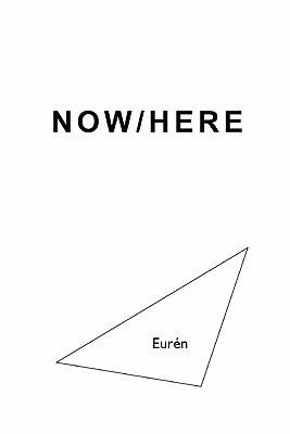 Now/Here  by  Kollege Kollege TV