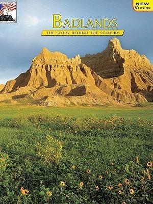 Badlands Joseph W. Zarki