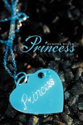 Princess: A Short Stack Fan Fiction Aurora Black