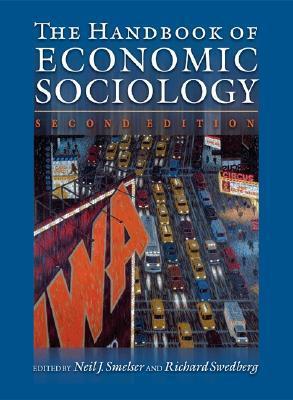 Sociology  by  Neil J. Smelser