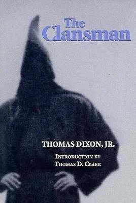 The Way of a Man Thomas Dixon Jr.