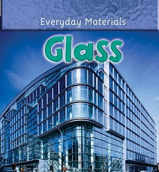 Glass  by  Andrew Langley