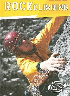 Rock Climbing Hollie J. Endres