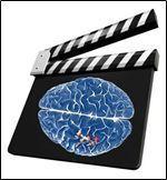 Advance Mind Control Training John La Tourrette