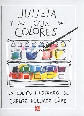 Juan y Sus Zapatos Carlos Pellicer López