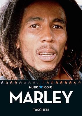 Bob Marley Taschen