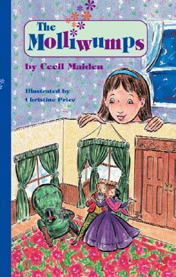 The Molliwumps  by  Cecil Maiden