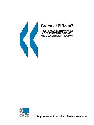 Green at fifteen? OECD/OCDE
