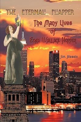 The Eternal Flapper Jim Alessio