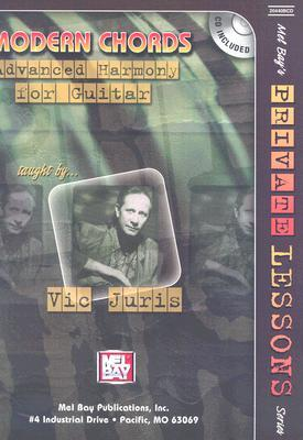 All That Jazz Vic Juris