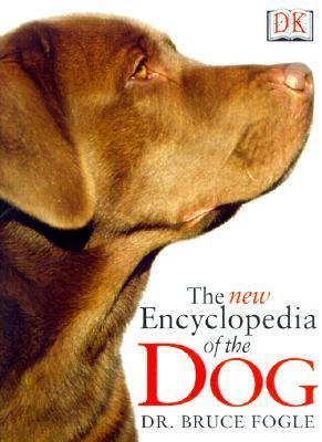 97 Maneiras de Fazer Seu Cachorro Sorrir Jenny Langbehn