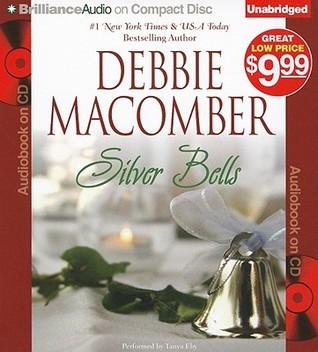 Silver Bells  by  Debbie Macomber