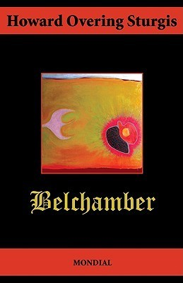 Belchamber  by  Howard Sturgis