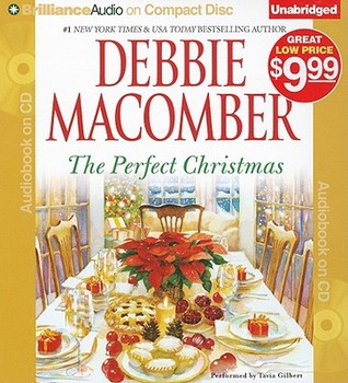 Perfect Christmas, The Debbie Macomber