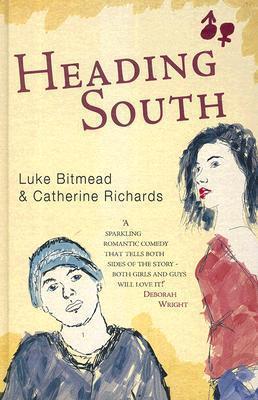 Heading South  by  Luke Bitmead