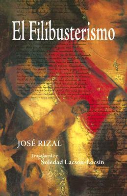 noli me tangere José Rizal