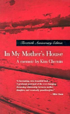 The Hungry Self: Women, Eating, and Identity Kim Chernin