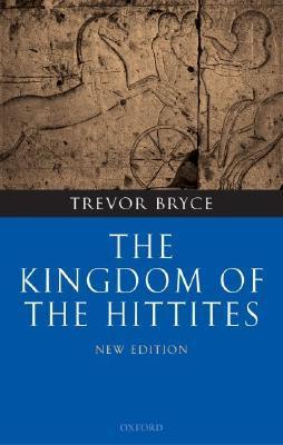 The Trojans & Their Neighbours Trevor Bryce