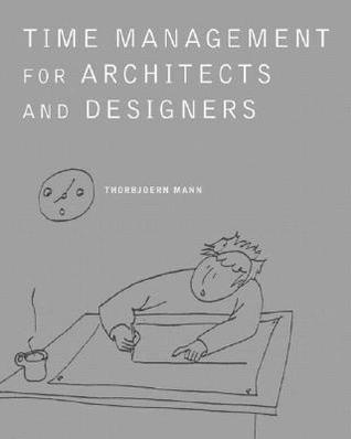 Building Economics For Architects Thorbjoern Mann
