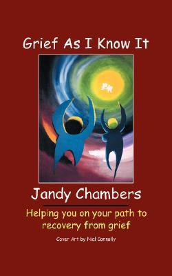 Effleurage & the Art of Love  by  Jandy Chambers